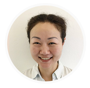Nicole Hung Ling Chak