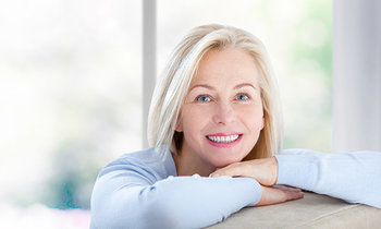 Dental Implants in Baulkham Hills