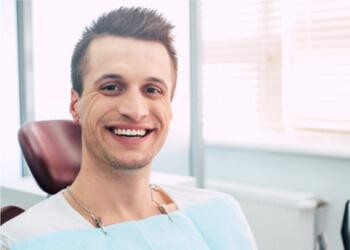wisdom teeth infection in Baulkham Hills AU
