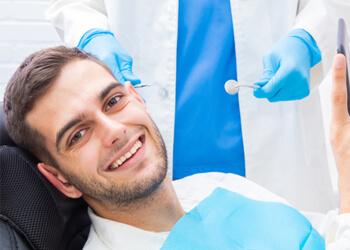 wisdom teeth surgery at Baulkham Hills