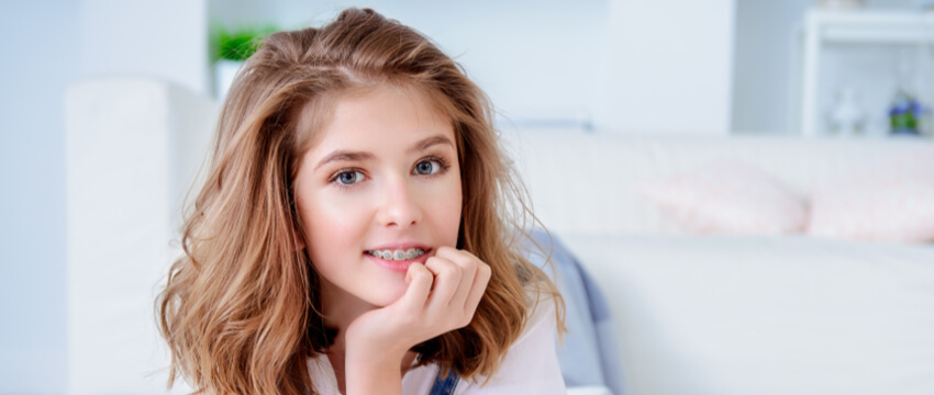 Clear Aligners vs. Braces – Choosing The Best Orthodontic Option For You